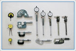 Manufacturer amp; Exporter Of Precision Auto Parts & Engineering Spares